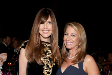 Jill Zarin Gabrielle's Angel Foundation For Cancer Research Hosts Angel Ball 2016 - Inside