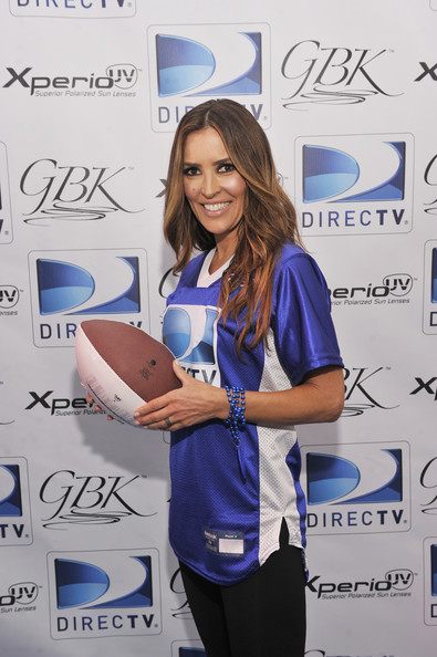 Xhamster Jillian Barberie 18