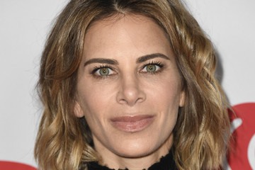 Jillian Michaels iHeartRadio Podcast Awards Presented By Capital One - Arrivals