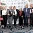 Jilly Cooper 'The Oldie Of The Year Awards' - Photocall