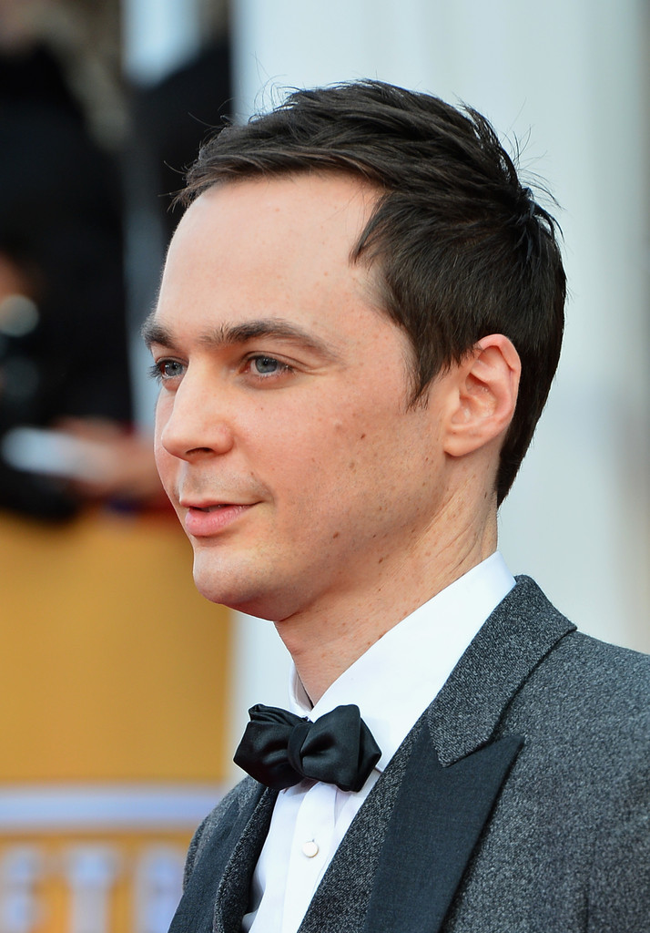 jim parsons 2016jim parsons height, jim parsons boyfriend, jim parsons twitter, jim parsons vk, jim parsons wiki, jim parsons 2016, jim parsons interview, jim parsons 2017, jim parsons todd spiewak, jim parsons partner, jim parsons rihanna, jim parsons hidden figures, jim parsons god, jim parsons movie, jim parsons wife, jim parsons an act of god, jim parsons tumblr, jim parsons ellen, jim parsons jimmy fallon, jim parsons salary