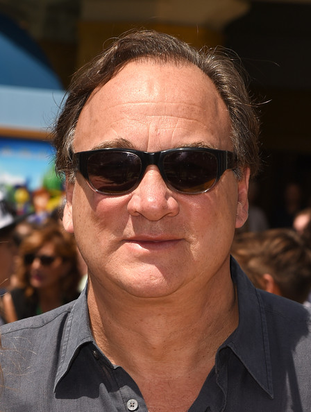 Jim Belushi Net Worth