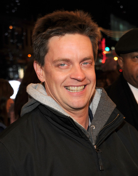 Jim Breuer Net Worth