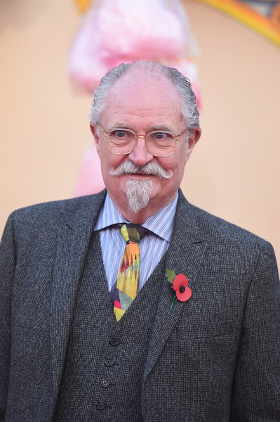http://www3.pictures.zimbio.com/gi/Jim+Broadbent+Paddington+2+Premiere+Red+Carpet+F3FazSH7awMl.jpg