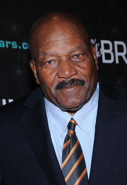 Jim brown related keywords amp suggestions jim brown long tail