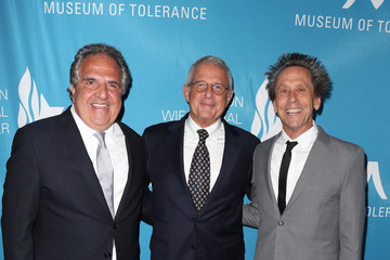 Jim Gianopulos The Simon Wiesenthal Center's 2017 National Tribute Dinner