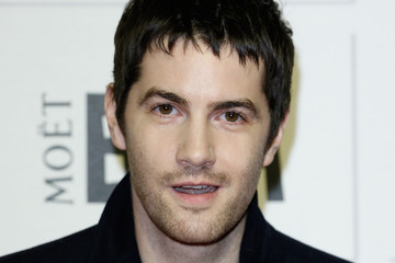 Jim Sturgess The Moet British Independent Film Awards 2015 - Red Carpet Arrivals