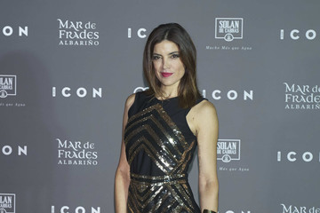 Jimena Mazucco 'Icon' Awards 2016