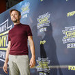 Jimmi Simpson Premiere Of FX's 'It's Always Sunny In Philadelphia' Season 14 - Red Carpet