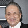 Jimmie Vaughan 62nd Annual GRAMMY Awards – Arrivals