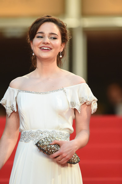 aisling franciosi imdbaisling franciosi imdb, aisling franciosi gif, aisling franciosi instagram, aisling franciosi game of thrones, aisling franciosi height, aisling franciosi tumblr, aisling franciosi and shailene woodley, aisling franciosi birthday, aisling franciosi age, aisling franciosi born, aisling franciosi the fall, aisling franciosi bio, aisling franciosi singing, aisling franciosi date of birth, aisling franciosi biography, aisling franciosi facebook, aisling franciosi youtube, aisling franciosi scene, aisling franciosi wikipedia, aisling franciosi hot