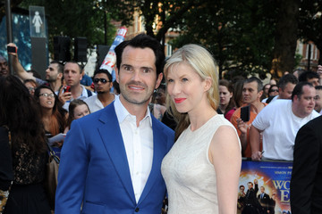 Jimmy Carr Karoline Copping Pictures Photos Images Zimbio Karoline copping on wn network delivers the latest videos and editable pages for news & events, including entertainment, music, sports, science and more, sign up and share your playlists. jimmy carr karoline copping pictures
