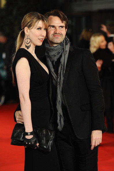 Jimmy Carr Photos Photos The Woman In Black World Film Premiere