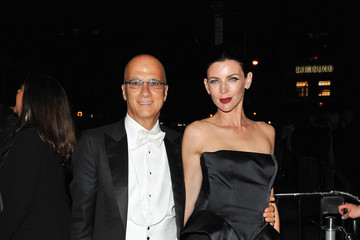 Jimmy Iovine 'Manus x Machina: Fashion in an Age of Technology' Costume Institute Gala - After Parties