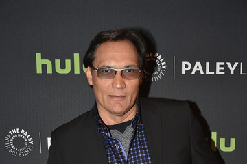 Jimmy Smits '24: Legacy' Preview Screening & Panel Discussion