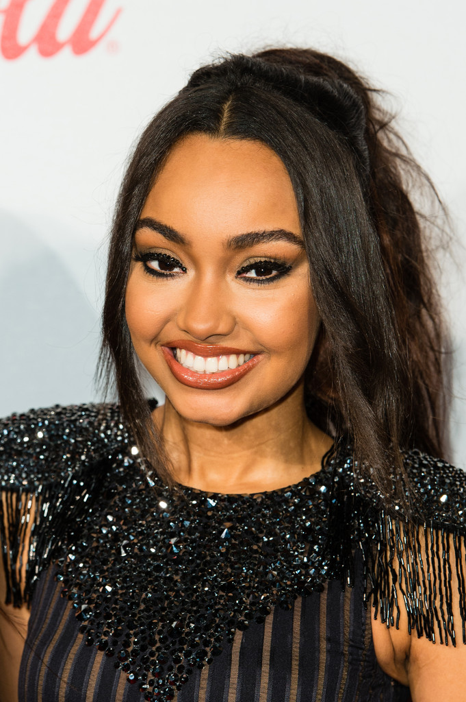 Leigh-Anne Pinnock naked (71 photos) Is a cute, 2020, underwear