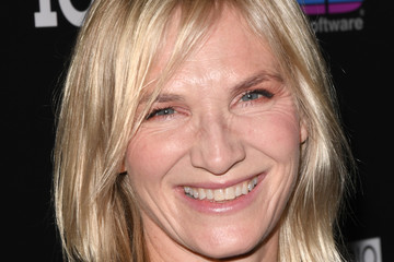Jo Whiley Audio Radio & Industry Awards 2020 - Red Carpet Arrivals