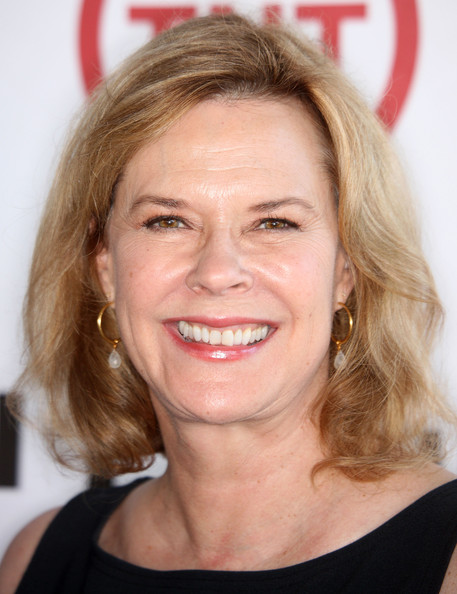 Jobeth Williams - Wallpaper Gallery