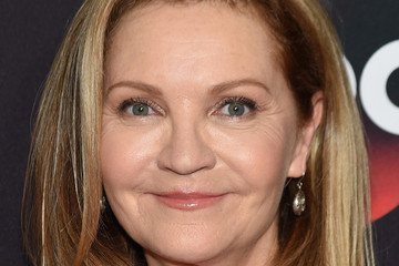 joan allen wikipediajoan allen 2016, joan allen films, joan allen wiki, joan allen hachiko, joan allen death race, joan allen kevin costner, joan allen face off, joan allen yes, joan allen metal detectors, joan allen, joan allen movies, joan allen imdb, joan allen game of thrones, joan allen actress, joan allen net worth, joan allen the family, joan allen young, joan allen michelle fairley, joan allen 2015, joan allen wikipedia