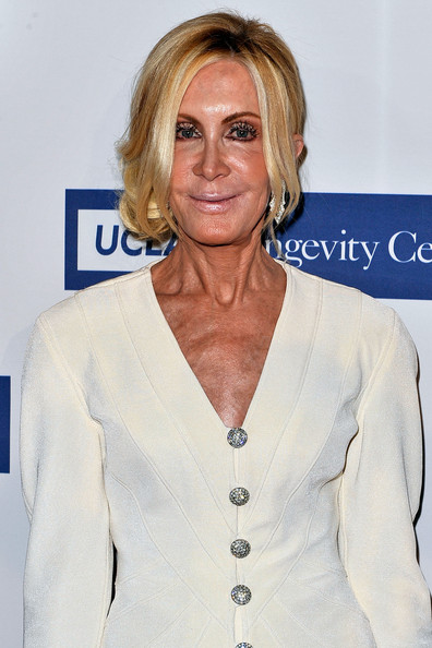 joan van ark mashjoan van ark family guy, joan van ark, joan van ark plastic surgery, joan van ark 2014, joan van ark young, joan van ark knots landing, joan van ark 2015, joan van ark net worth, joan van ark age, joan van ark before, joan van ark face, joan van ark before and after, joan van ark imdb, joan van ark 2016, joan van ark then and now, joan van ark images, joan van ark antes y despues, joan van ark husband, joan van ark mash, joan van ark today
