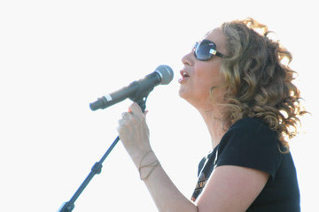"Joan Osborne 30th Annual Breeders' Cup ""Songs In The Saddle: The Infield Music Fest"""