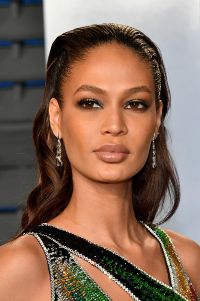 Joan Smalls naked (89 images) Leaked, Twitter, braless