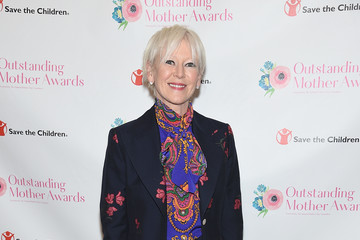 Joanna Coles 2018 Outstanding Mother Awards
