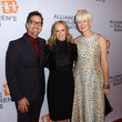 Joanna Coles The Alliance For Children's Rights 28th Annual Dinner Honoring Karey Burke And Susan Saltz - Arrivals
