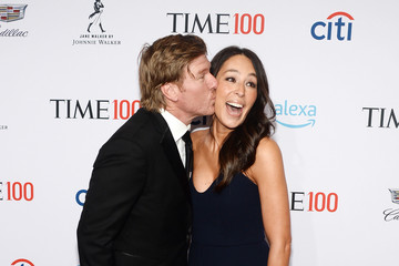 Joanna Gaines TIME 100 Gala 2019 - Lobby Arrivals