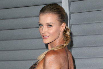 Joanna Krupa Arrivals at the Maxim Hot 100 Event — Part 2