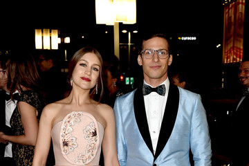 Joanna Newsom 67th Annual Primetime Emmy Awards - Governors Ball