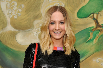 Joanne Froggatt Wolk Morais Collection 5 Fashion Show