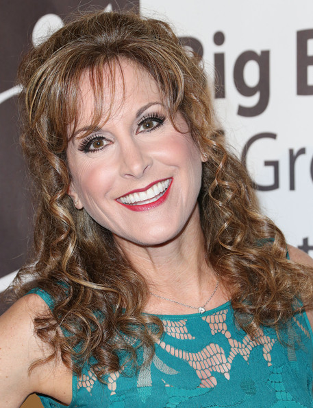 jodi benson i remember
