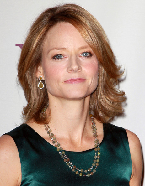 jodie-foster-actress-jodie-foster-attends-the-14th-annual-hollyw