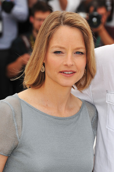 Latest photos - Page 3 Jodie+Foster+Beaver+Photocall+64th+Annual+VoB_4QB_ZEDl