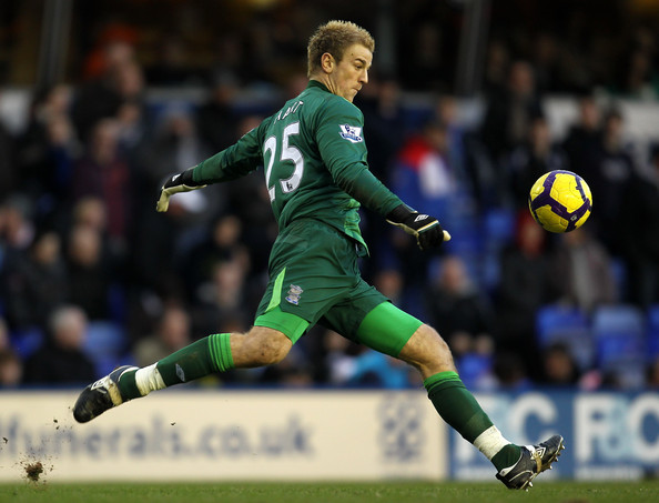 http://www3.pictures.zimbio.com/gi/Joe+Hart+Birmingham+City+v+Wigan+Athletic+Y8985ArB520l.jpg