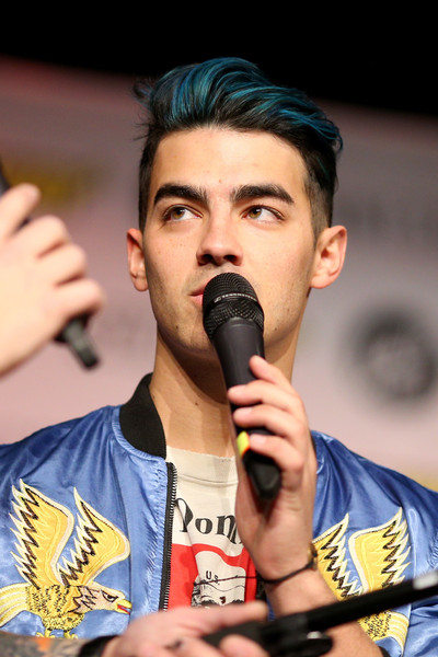 Image result for joe jonas 2015