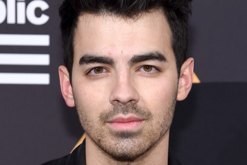 Joe Jonas Republic Records Celebrates the GRAMMY Awards in Partnership with Cadillac, Ciroc and Barclays Center at Cadillac House - Red Carpet