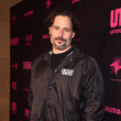 Joe Manganiello Los Angeles Special Screening And Q&A Of 'Mandy' At Beyond Fest - Red Carpet