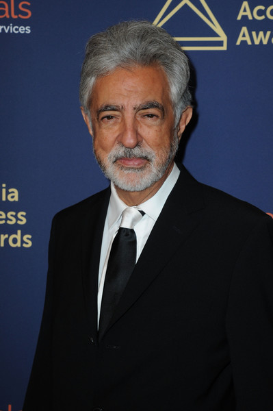 40th Annual Media Access Awards In Partnership With Easterseals [chin,official,suit,white-collar worker,facial hair,spokesperson,premiere,tuxedo,businessperson,media access awards in partnership with easterseals,annual media access awards in partnership with easterseals,beverly hills,california,the beverly hilton hotel,joe mantegna]