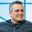 Joe Russo The Russo Brothers Visits The IMDb Show