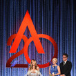 Joe Scarborough Accessories Council Celebrates the 20th Anniversary of the ACE Awards - Arrivals