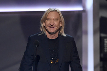 Joe Walsh 52nd Academy of Country Music Awards - Show