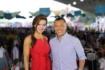Joe Zee QVC Presents Super Saturday LIVE!