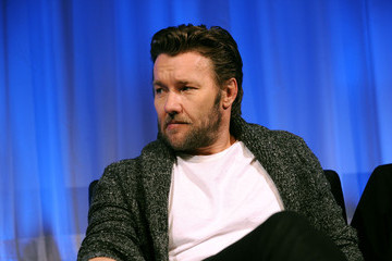 Joel Edgerton 'Exodus: Gods and Kings' Screening in NYC