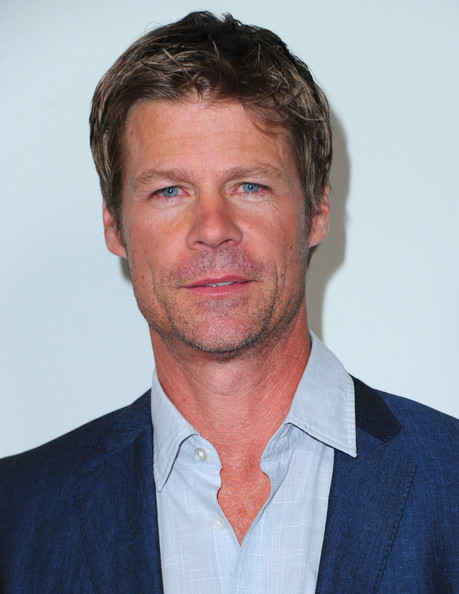 Joel Gretsch Net Worth