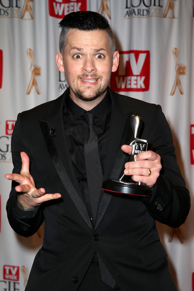 Joel Madden Net Worth