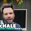 Joel McHale All In WA: A Concert For COVID-19 Relief