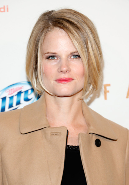 joelle carter photo gallery