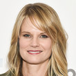 Joelle Carter ZBS & Backstage Present: The Wonder Women of Hollywood